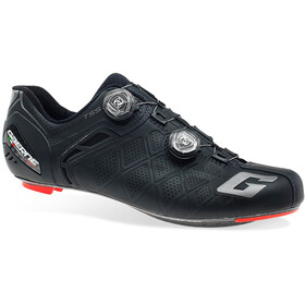 Gaerne Carbon G.Stilo Shoes Men black